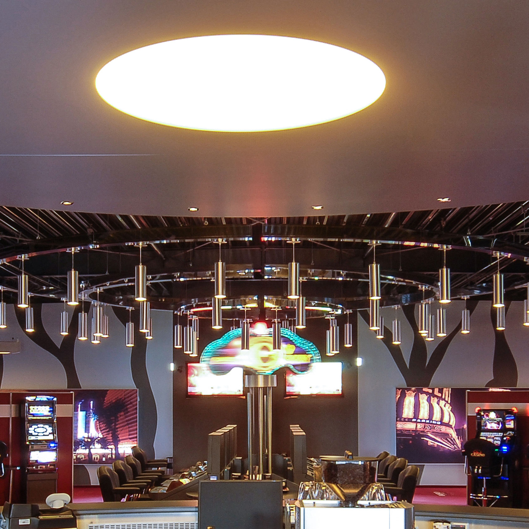casino butzbach